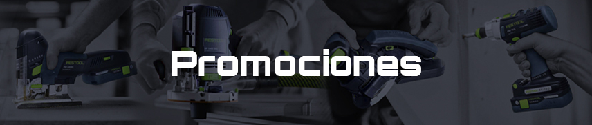 Promociones_festool_toolcenter